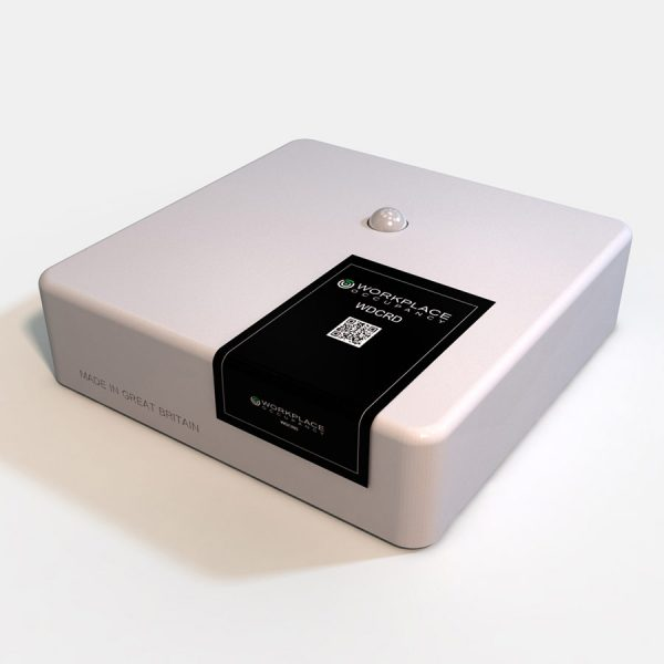 Room Sensor