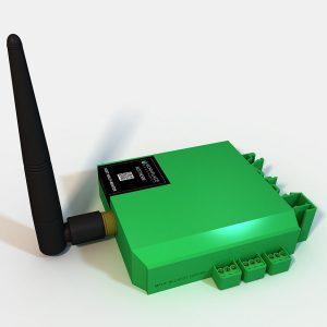 WDTTHERM Sensor